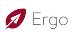 Logo_Ergo_Payoff_mod