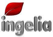 ingelia3
